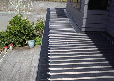 deck-install-four-seasons-gutter-pro-nz