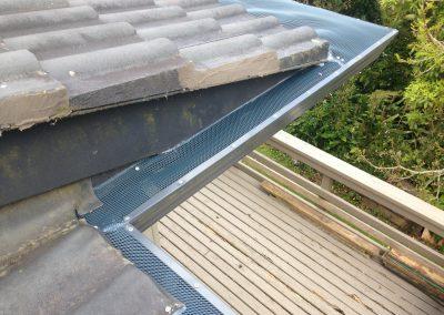 concrete-tiles-installs-four-seasons-gutter-pro-nz