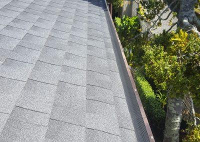 shingles-installs-four-seasons-gutter-pro-nz