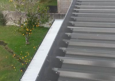 deck-commercial-installs-four-seasons-gutter-pro-nz