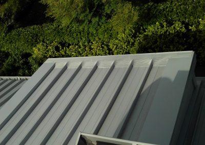 Kliplock-mesh-installs-four- seasons-gutter-pro-nz